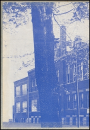 Page 2, 1960 Edition, Piqua Catholic High School - Picada Yearbook (Piqua, OH) online yearbook collection
