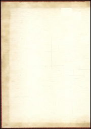 Page 2, 1953 Edition, Grand Rapids High School - Pirate Yearbook (Grand Rapids, OH) online yearbook collection