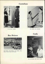 Page 12, 1966 Edition, Grand Rapids High School - Pirate Yearbook (Grand Rapids, OH) online yearbook collection