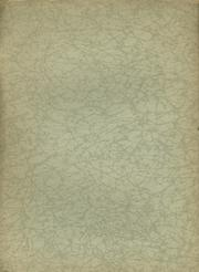 1948 Edition, Shreve High School - Trojan Yearbook (Shreve, OH)
