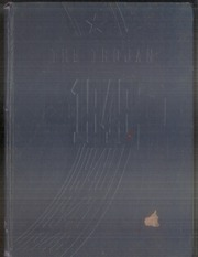 1949 Edition, Shreve High School - Trojan Yearbook (Shreve, OH)