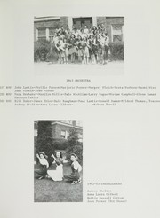 Page 57, 1916 Edition, Lanier Township High School - Lanierian Yearbook (West Alexandria, OH) online yearbook collection