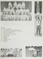 Page 61, 1916 Edition, Lanier Township High School - Lanierian Yearbook (West Alexandria, OH) online yearbook collection
