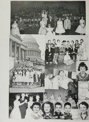 Page 68, 1916 Edition, Lanier Township High School - Lanierian Yearbook (West Alexandria, OH) online yearbook collection