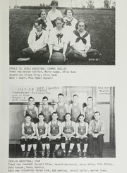 Page 69, 1916 Edition, Lanier Township High School - Lanierian Yearbook (West Alexandria, OH) online yearbook collection