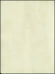 Page 8, 1935 Edition, Ridgeville High School - Shadow Yearbook (Ridgeville Corners, OH) online yearbook collection
