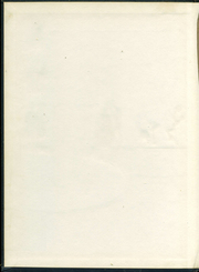 Page 2, 1951 Edition, Ridgeville High School - Shadow Yearbook (Ridgeville Corners, OH) online yearbook collection