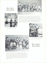 Page 17, 1962 Edition, Ridgeville High School - Shadow Yearbook (Ridgeville Corners, OH) online yearbook collection