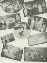 Page 37, 1951 Edition, Monroe High School - Monrovian Yearbook (West Manchester, OH) online yearbook collection