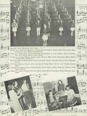 Page 40, 1951 Edition, Monroe High School - Monrovian Yearbook (West Manchester, OH) online yearbook collection