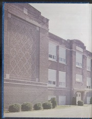 Page 2, 1968 Edition, Monroe High School - Monrovian Yearbook (West Manchester, OH) online yearbook collection