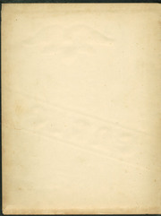 Page 2, 1950 Edition, Alger High School - Eagle Yearbook (Alger, OH) online yearbook collection