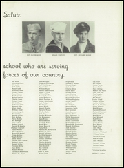 Page 11, 1945 Edition, Terrace Park High School - Yearbook (Terrace Park, OH) online yearbook collection
