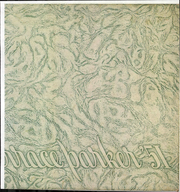 Page 1, 1951 Edition, Terrace Park High School - Yearbook (Terrace Park, OH) online yearbook collection