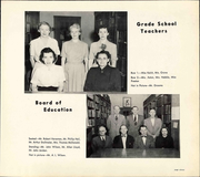 Page 17, 1951 Edition, Terrace Park High School - Yearbook (Terrace Park, OH) online yearbook collection