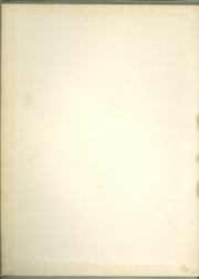 Page 2, 1951 Edition, Navarre High School - Entre Nous Yearbook (Navarre, OH) online yearbook collection