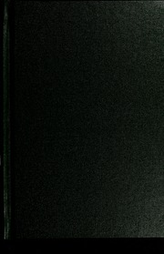 1911 Edition, Canton High School - Monthly Yearbook (Canton, OH)