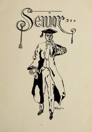 Page 15, 1911 Edition, Canton High School - Monthly Yearbook (Canton, OH) online yearbook collection