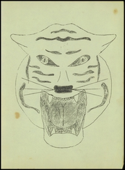 Page 3, 1944 Edition, Lodi High School - Tiger Tales Yearbook (Lodi, OH) online yearbook collection
