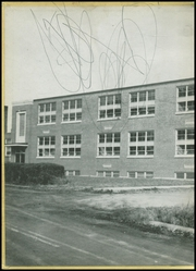 Page 2, 1956 Edition, Adamsville High School - Saladian Yearbook (Adamsville, NY) online yearbook collection