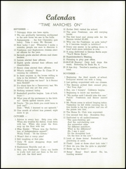 Page 17, 1944 Edition, Marlboro High School - Scenario Yearbook (Marlboro, OH) online yearbook collection