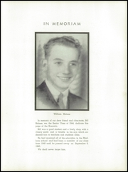 Page 9, 1944 Edition, Marlboro High School - Scenario Yearbook (Marlboro, OH) online yearbook collection