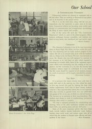 Page 16, 1945 Edition, Bryan High School - Bryannual Yearbook (Yellow Springs, OH) online yearbook collection