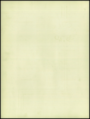 Page 16, 1940 Edition, Bloomdale High School - Hi Lite Yearbook (Bloomdale, OH) online yearbook collection