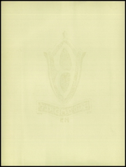 Page 4, 1940 Edition, Bloomdale High School - Hi Lite Yearbook (Bloomdale, OH) online yearbook collection