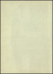 Page 14, 1948 Edition, Bloomdale High School - Hi Lite Yearbook (Bloomdale, OH) online yearbook collection