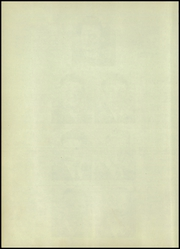 Page 16, 1948 Edition, Bloomdale High School - Hi Lite Yearbook (Bloomdale, OH) online yearbook collection