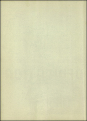 Page 4, 1948 Edition, Bloomdale High School - Hi Lite Yearbook (Bloomdale, OH) online yearbook collection