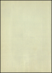 Page 8, 1948 Edition, Bloomdale High School - Hi Lite Yearbook (Bloomdale, OH) online yearbook collection