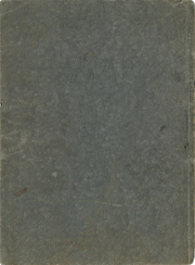 Page 66, 1926 Edition, St Mary Catholic High School - Marathon Yearbook (Marietta, OH) online yearbook collection