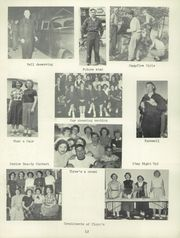 Page 46, 1953 Edition, St Mary Catholic High School - Marathon Yearbook (Marietta, OH) online yearbook collection
