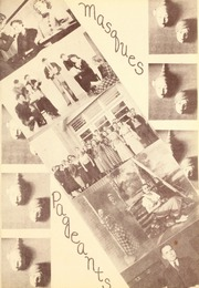 Page 11, 1937 Edition, Butler Community College - Grizzly Growl Yearbook (El Dorado, KS) online yearbook collection