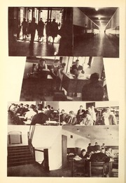 Page 8, 1937 Edition, Butler Community College - Grizzly Growl Yearbook (El Dorado, KS) online yearbook collection