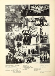 Page 14, 1946 Edition, Butler Community College - Grizzly Growl Yearbook (El Dorado, KS) online yearbook collection