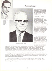 Page 12, 1962 Edition, Butler Community College - Grizzly Growl Yearbook (El Dorado, KS) online yearbook collection