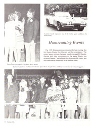 Page 16, 1971 Edition, Butler Community College - Grizzly Growl Yearbook (El Dorado, KS) online yearbook collection