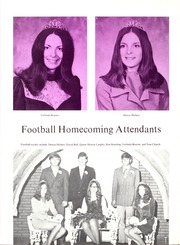 Page 18, 1972 Edition, Butler Community College - Grizzly Growl Yearbook (El Dorado, KS) online yearbook collection