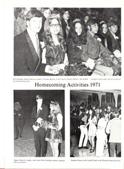 Page 22, 1972 Edition, Butler Community College - Grizzly Growl Yearbook (El Dorado, KS) online yearbook collection