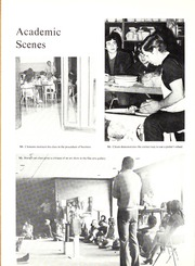 Page 24, 1972 Edition, Butler Community College - Grizzly Growl Yearbook (El Dorado, KS) online yearbook collection