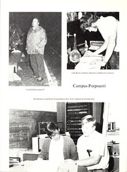 Page 28, 1972 Edition, Butler Community College - Grizzly Growl Yearbook (El Dorado, KS) online yearbook collection