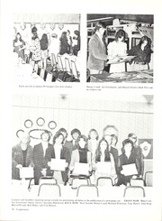 Page 30, 1972 Edition, Butler Community College - Grizzly Growl Yearbook (El Dorado, KS) online yearbook collection