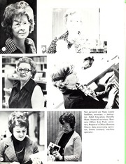 Page 17, 1976 Edition, Butler Community College - Grizzly Growl Yearbook (El Dorado, KS) online yearbook collection