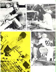 Page 7, 1976 Edition, Butler Community College - Grizzly Growl Yearbook (El Dorado, KS) online yearbook collection
