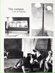 Page 8, 1976 Edition, Butler Community College - Grizzly Growl Yearbook (El Dorado, KS) online yearbook collection