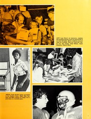 Page 9, 1981 Edition, Butler Community College - Grizzly Growl Yearbook (El Dorado, KS) online yearbook collection