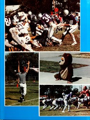 Page 13, 1982 Edition, Butler Community College - Grizzly Growl Yearbook (El Dorado, KS) online yearbook collection